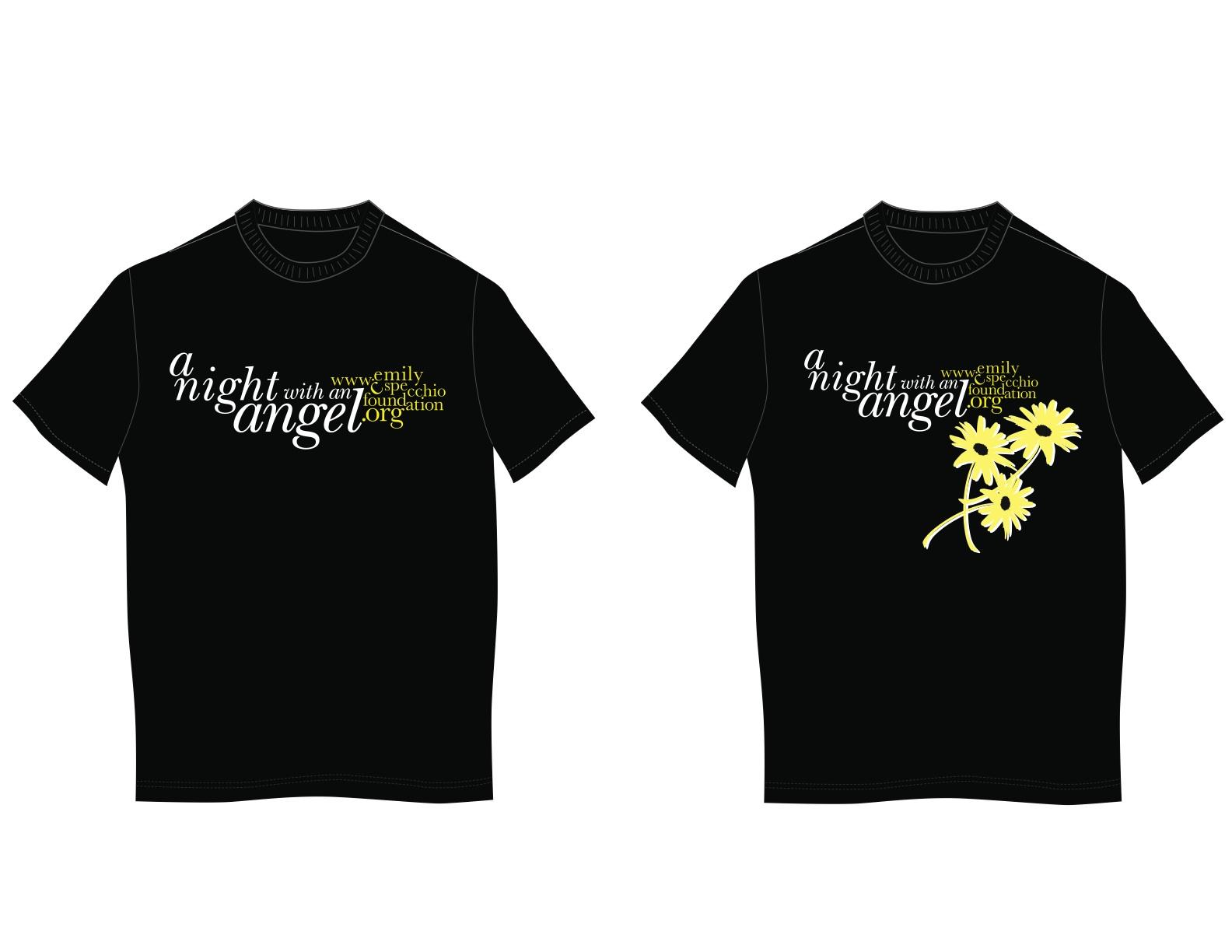 both_shirts.jpg