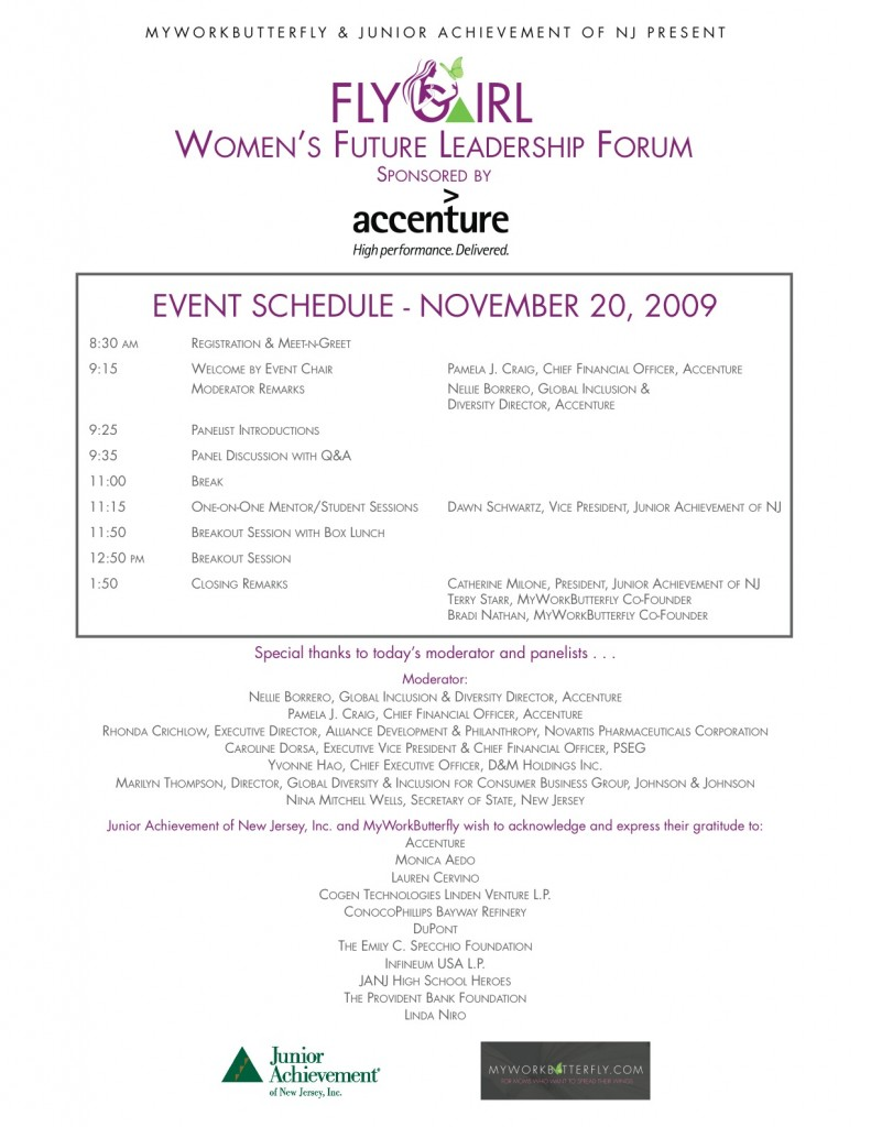 flygirl-program-nov-20-2009